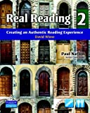 Real Reading 2 9780138146276