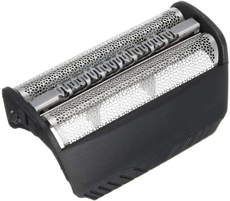 iPenty Accesorios de afeitadora eléctrica para Braun 3 Series 310 ...