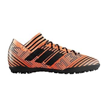 adidas Chaussures Nemeziz Tango 17.3 Turf