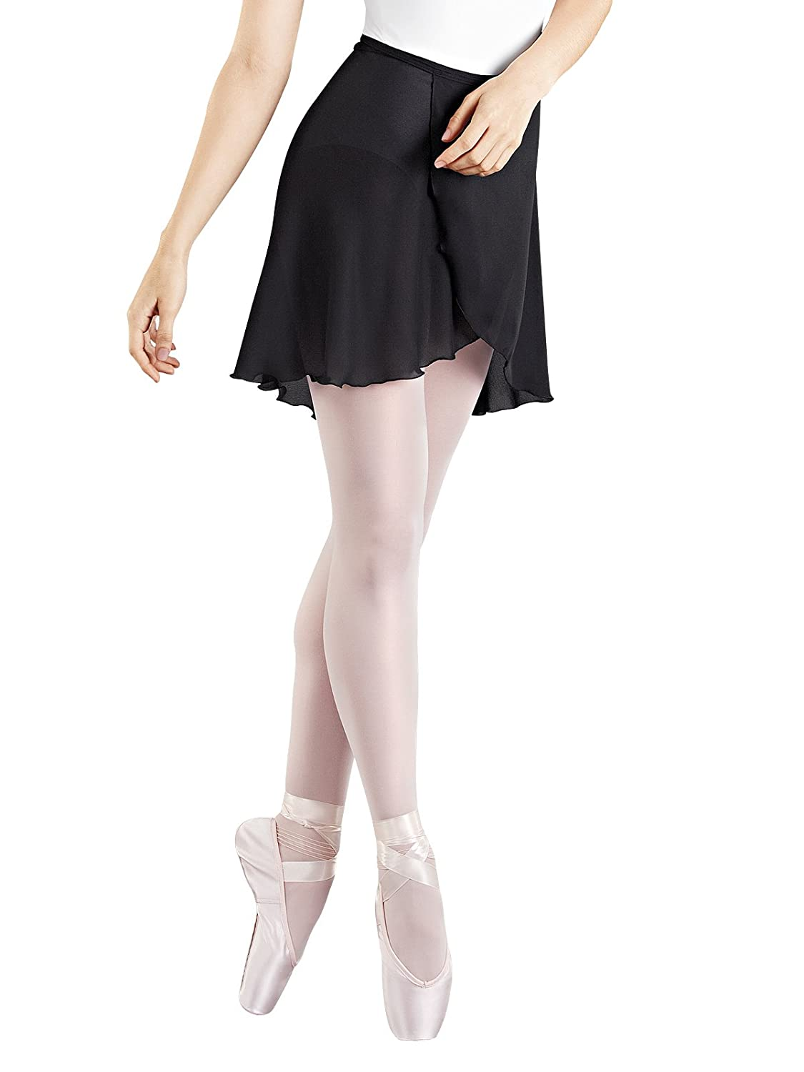 So Danca E8131 - Falda de ballet: Amazon.es: Deportes y aire libre