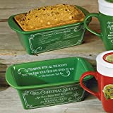 Abbey Press Loaf Pan - Best Reviews Guide