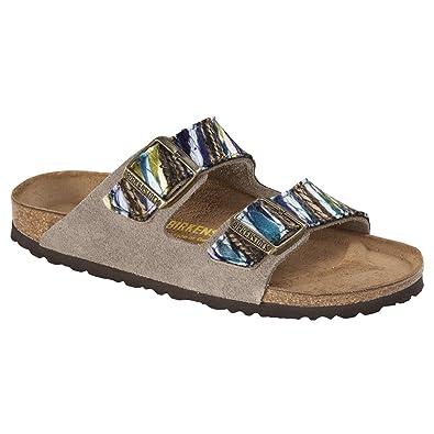 734234ad14 Birkenstock Womens Arizona Sandal (39