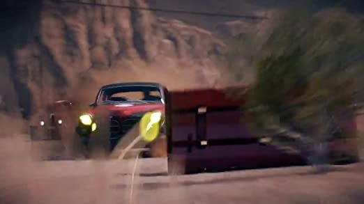 Amazon.com: Need for Speed Payback Deluxe Edition - XBOX One ...