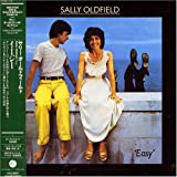 Easy by Oldfield, Sally (2007-04-02?