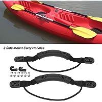 Kayak Spare Handle kit