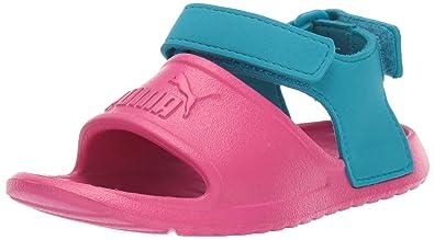 f6d83a85658f PUMA Baby Divecat Sport Sandal