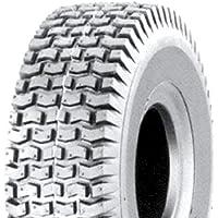 Oregon 58–06915X 600–6Suela de césped neumático sin cámara