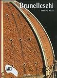 Brunelleschi. Ediz. illustrata
