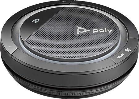 Poly Mobiler Konferenzlautsprecher Calisto 5300 M Mit Elektronik