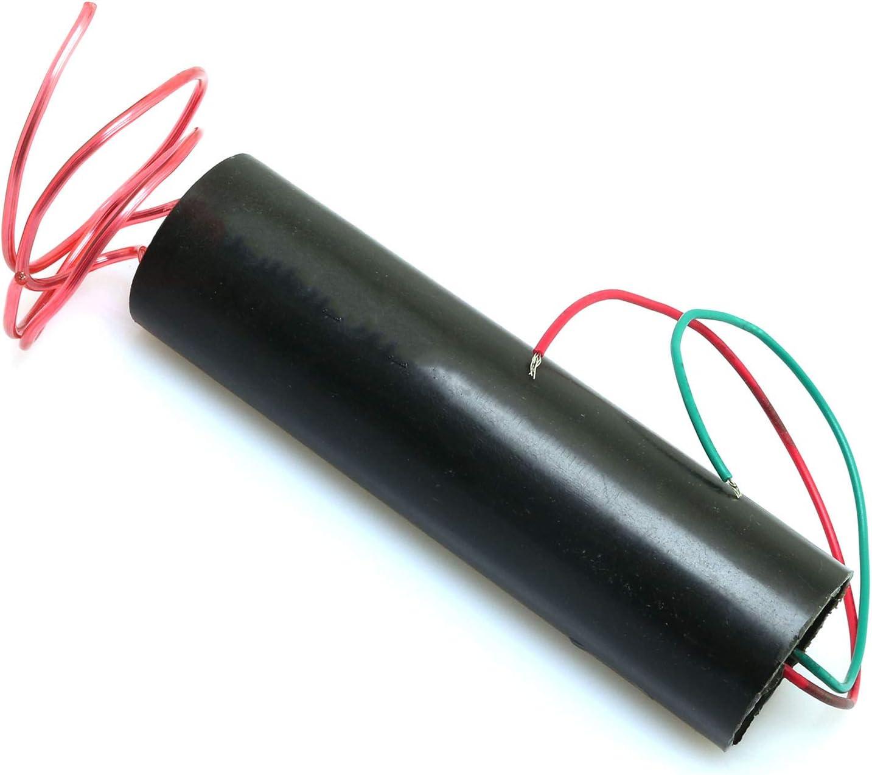 Boost Step-up Module High-voltage Genera COnverter DC3.7v-7.4v to 400K! CO