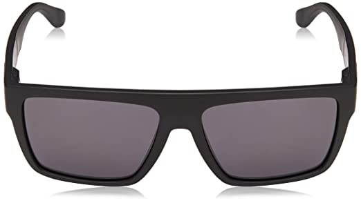 e4d7371a8336 Tommy Hilfiger TH1605/S 003 Matte Black TH1605/S Square Sunglasses Lens  Categor: Amazon.co.uk: Clothing