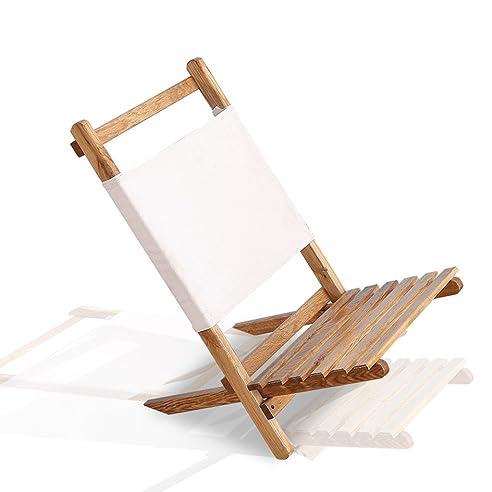 baby fester stuhl das bild wird geladen deluxe with baby. Black Bedroom Furniture Sets. Home Design Ideas