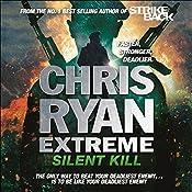 Chris Ryan Extreme: Silent Kill: Extreme Series 4 | Chris Ryan