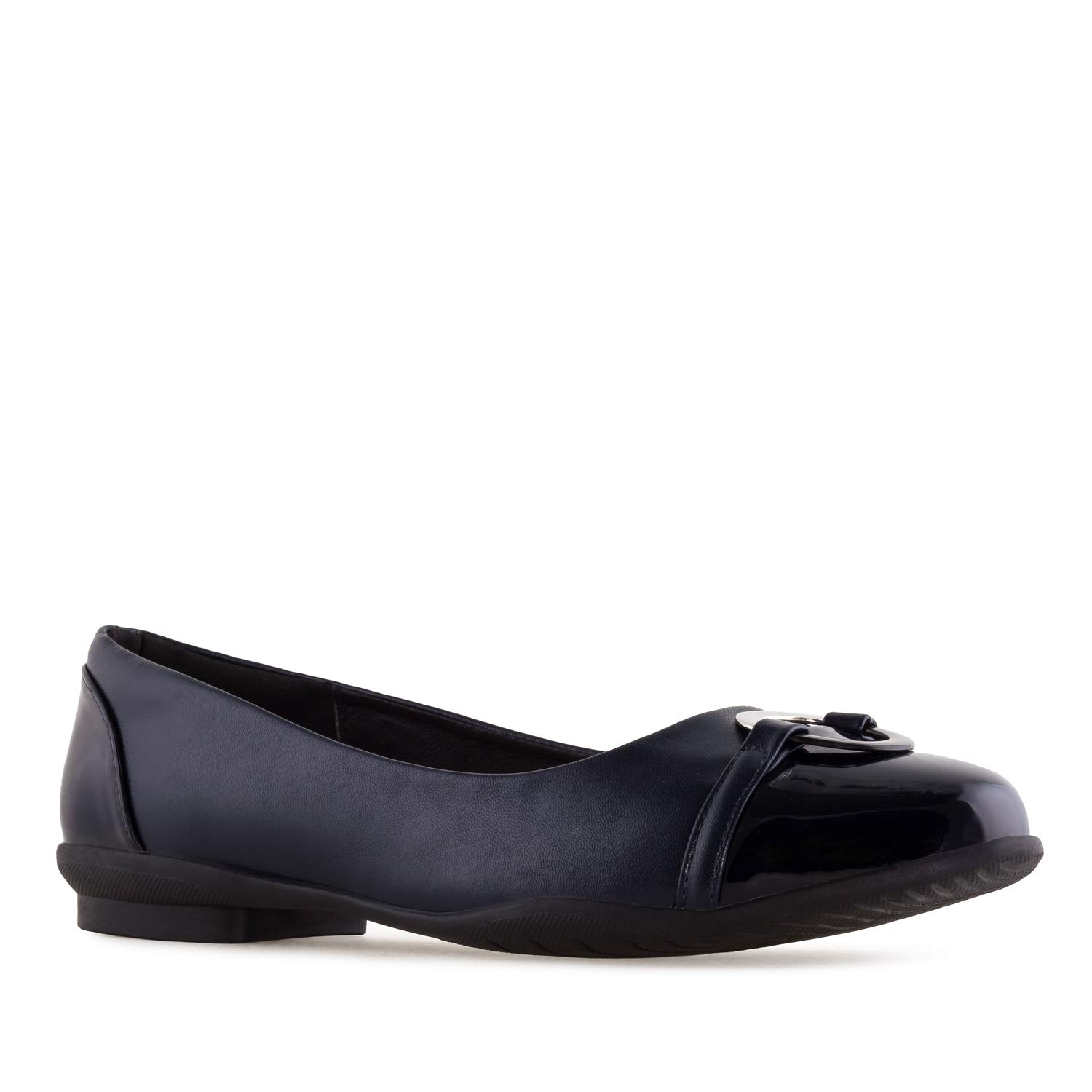 Andres Loafer.EU Machado - AM5327 - Loafer.EU Andres 42 bis 45 e86329