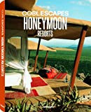 Cool Escapes Honeymoon Resorts, , 3832798196
