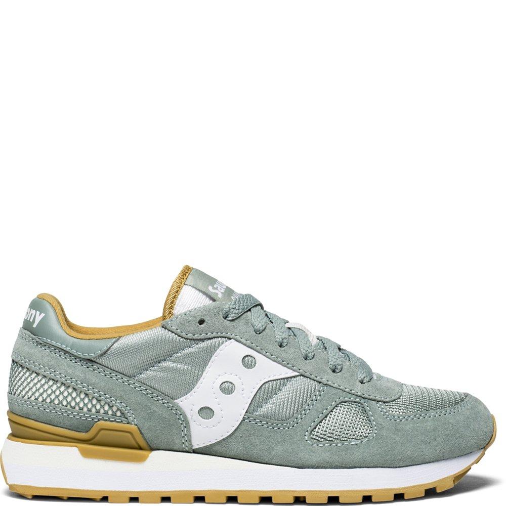 Saucony Originals Women s Shadow Original Running Shoe