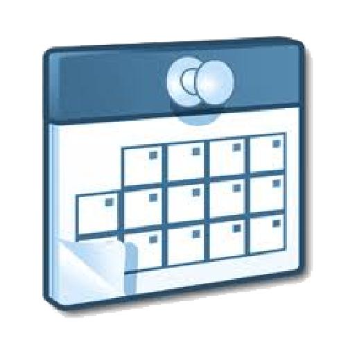 Calendario Android.Calendario 2016 Amazon Ca Appstore For Android