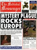 Medieval Messenger (Newspaper Histories)