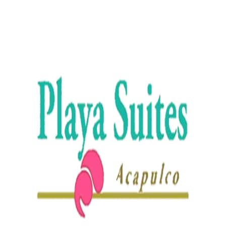 Amazon.com: playa suites1: Appstore for Android