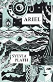 """""""Ariel"""" av Sylvia Plath"""