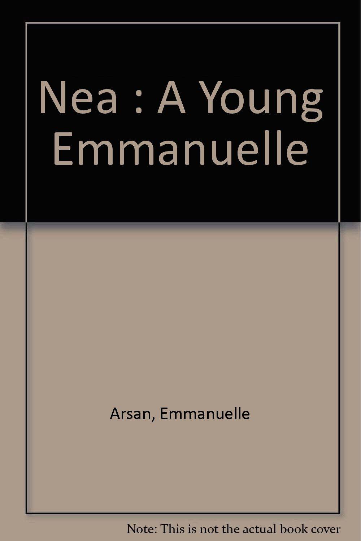 Скачать книгу эммануэль бесплатно на компьютер