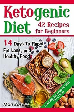 Supplement diet plan