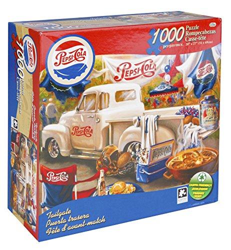karmin-international-pepsi-tailgate-puzzle-1000-piece
