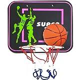 Nerf Sports TablePros Basketball Hasbro B9895