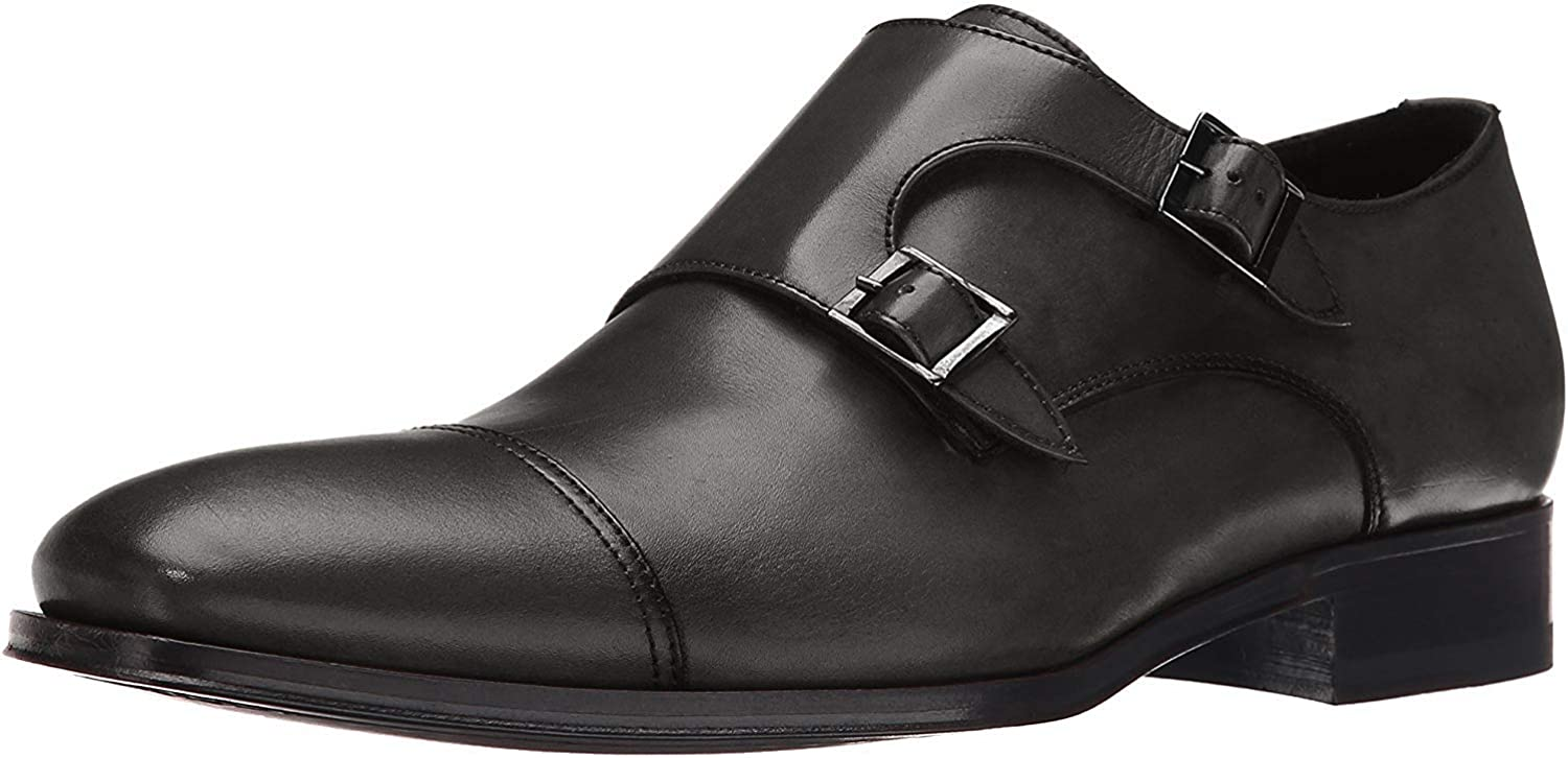 To Boot New York Men's Grant Slip-On Loafer
