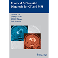 Practical Differential Diagnosis for CT and MRI