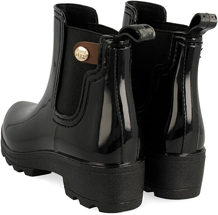 GIOSEPPO Girls/' Ascha Slouch Boots