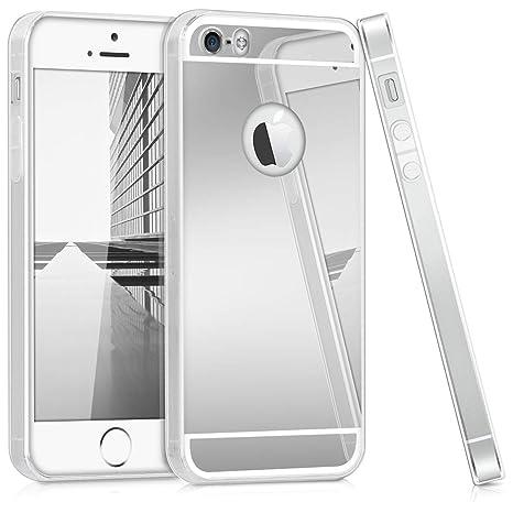 coque aukey iphone 5