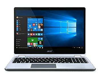 Acer Aspire R5-571T Intel Chipset Drivers