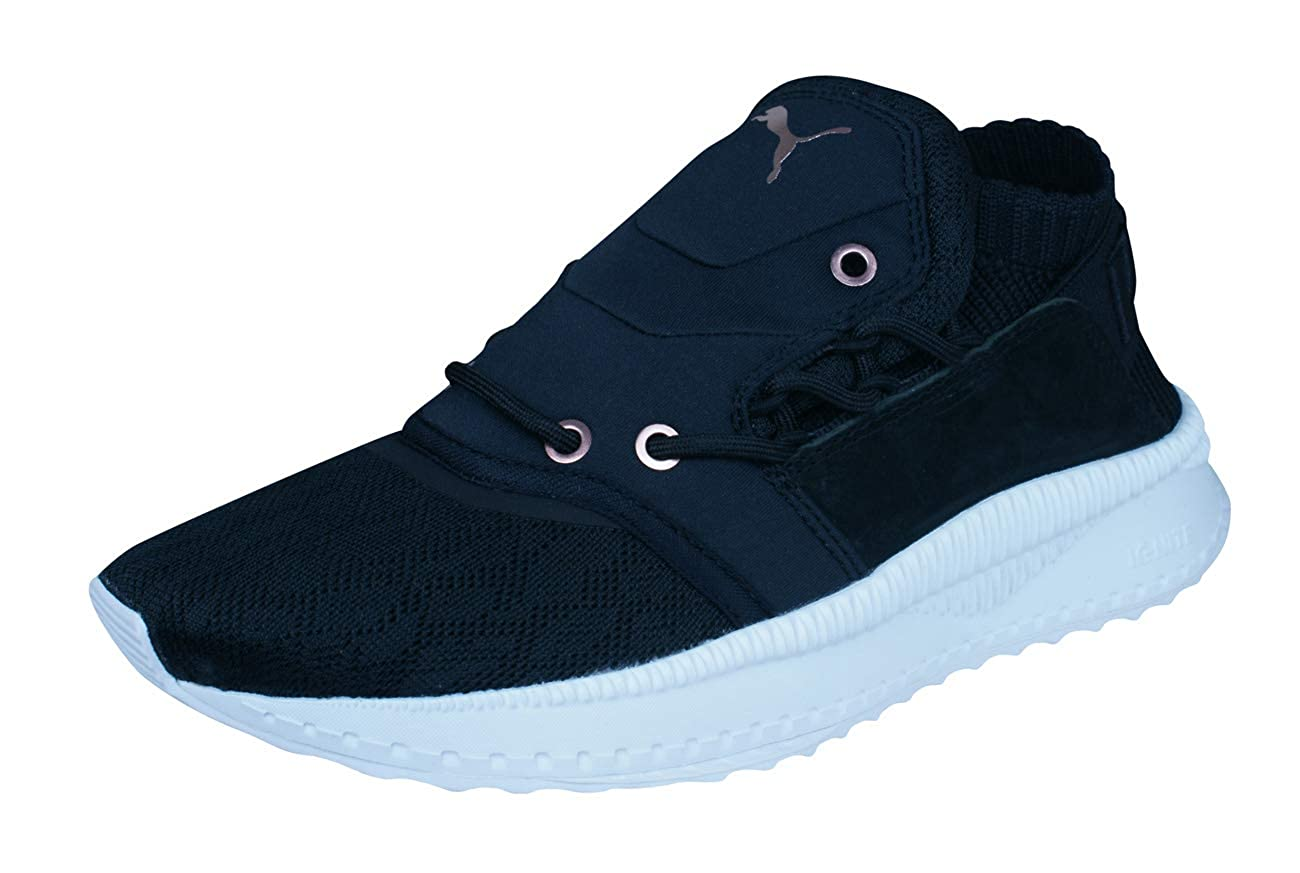 f8931f27efc7bd PUMA Tsugi Shinsei Womens Fitness Sneakers Shoes  Amazon.ca  Shoes    Handbags