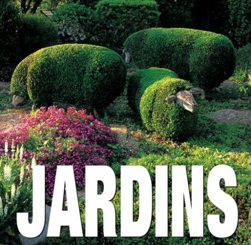 Jardins Broché – 16 mai 2008 Valeria Manferto de Fabianis Marie-Paule Duverne White Star 8861120679