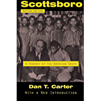 Scottsboro: A Tragedy of the American South (Jules and Frances Landry Award)