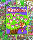 img - for Look and Find: The Twelve Days of Christmas book / textbook / text book