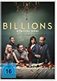 billions 3 staffel