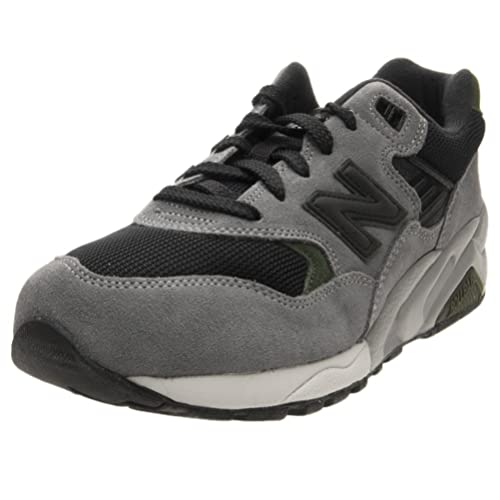 new balance mt580rc
