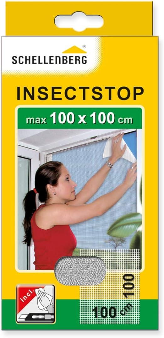 Moustiquaire cadre Moustiquaire Protection Moustiques Mouches Protection Moustiquaire Blanc