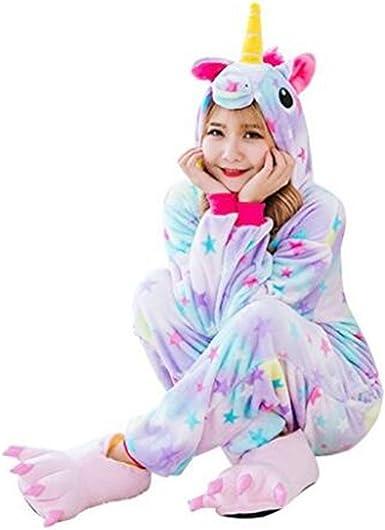 Missley Halloween Pijamas Koala Animal Cosplay Disfraz Casero ...