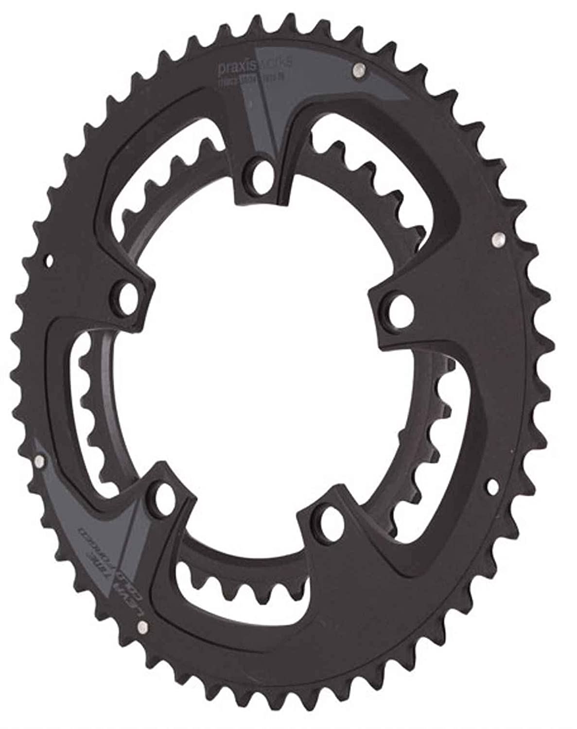 Praxis Works Buzz Road 50//34T 110-BCD Chainring