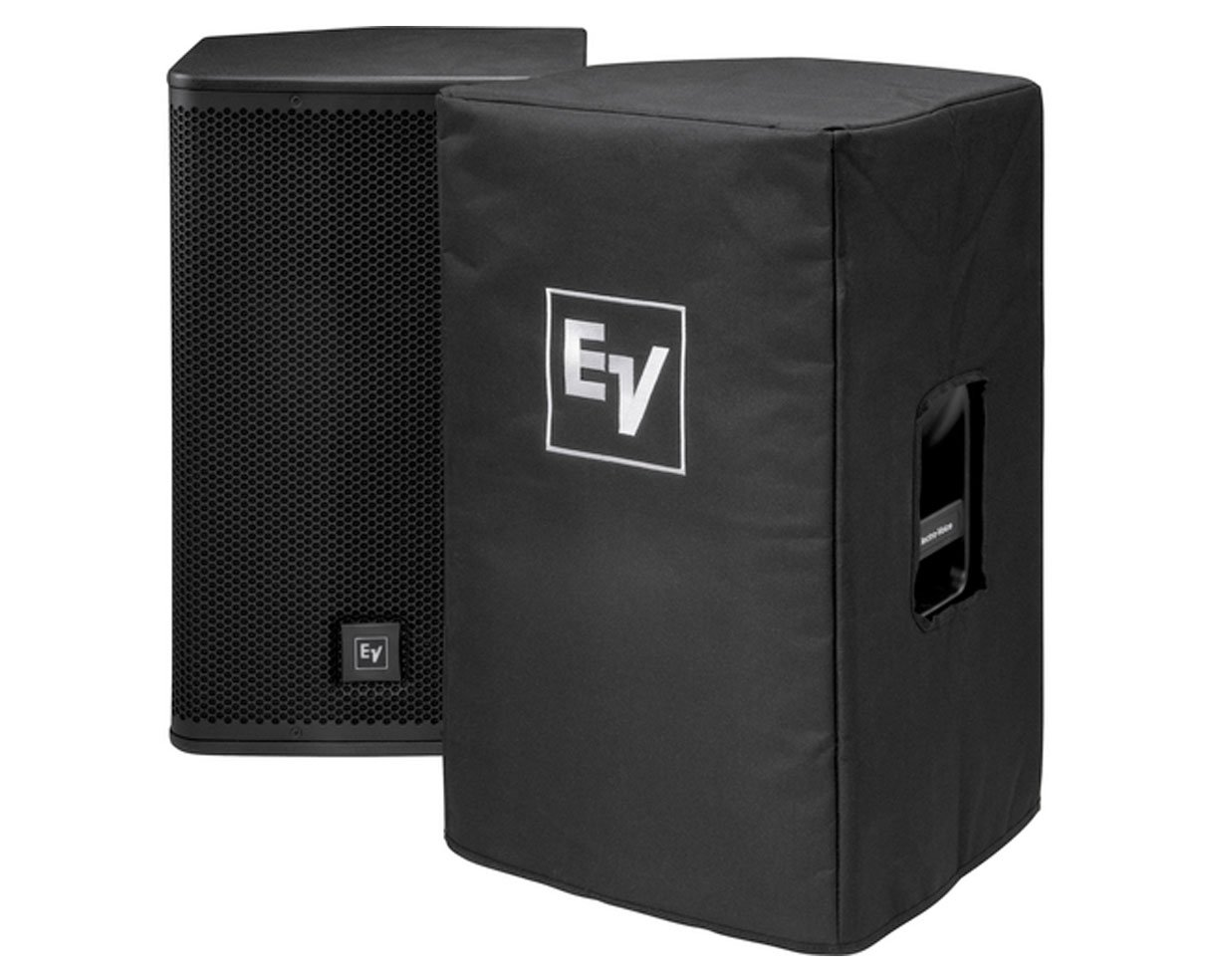Electro-Voice Padded Cover for EKX-15 And EKX-15P