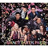 PEACE SUNSHINE (CD+DVD) (TYPE-B)