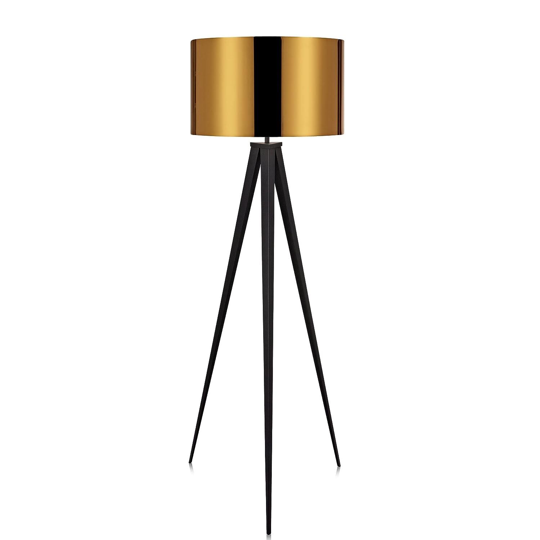 "Teamson Design VN L Versanora Romanza 60 23"" Tripod Floor"