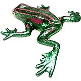 Surprise Frog Rubber