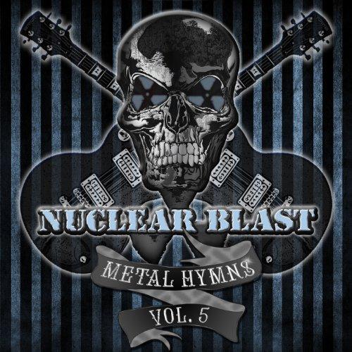Metal Hymns Vol. 5
