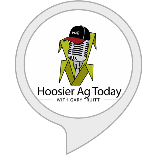 hoosier-ag-today-agriculture-news