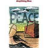 Peace (Vinyl)