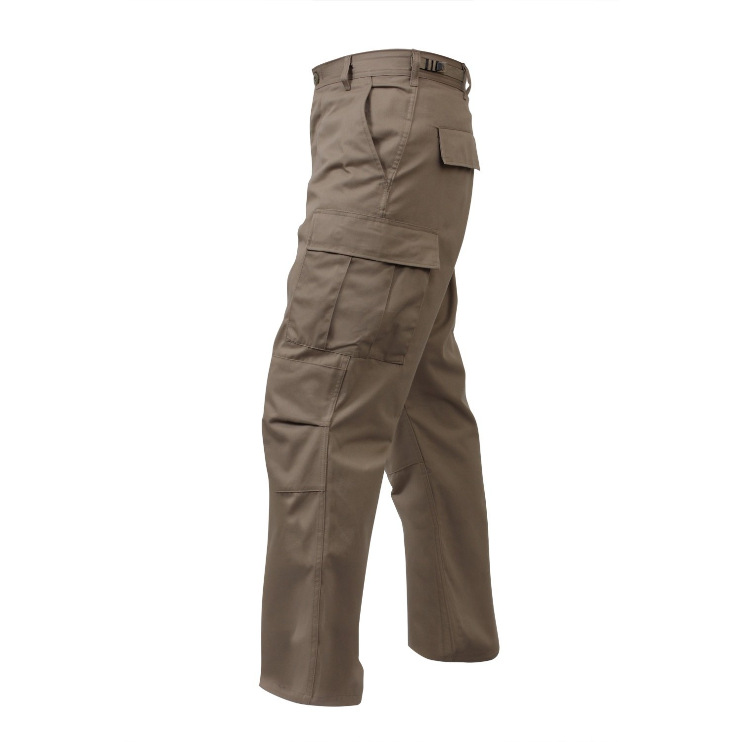 Amazon.com  Military BDU Pants cf9ae408093